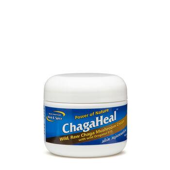 ChagaHeal ™ | GNC