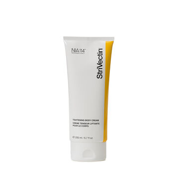 StriVectin-TL™ Tightening Body Cream | GNC