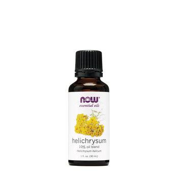 Essential Oils - HelichrysumHelichrysum | GNC