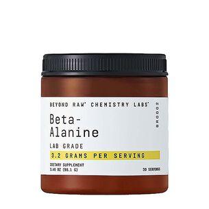 Chemistry Labs™ Beta-Alanine | GNC