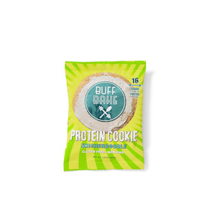 Protein Cookie - SnickerdoodleSnickerdoodle | GNC