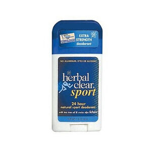 Herbal Clear Sport® | GNC