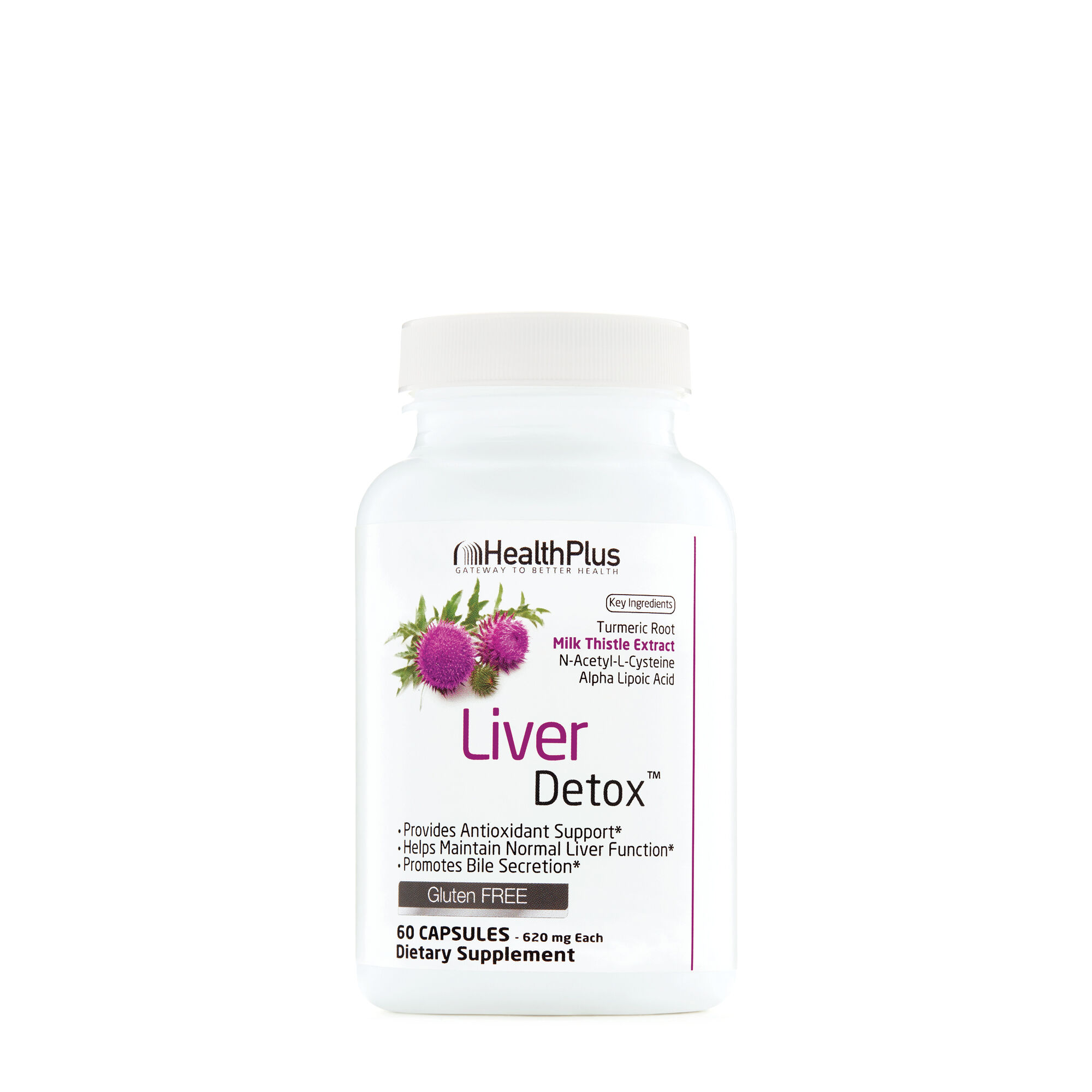 Detox super liver cleansereg gnc malvernweather Image collections