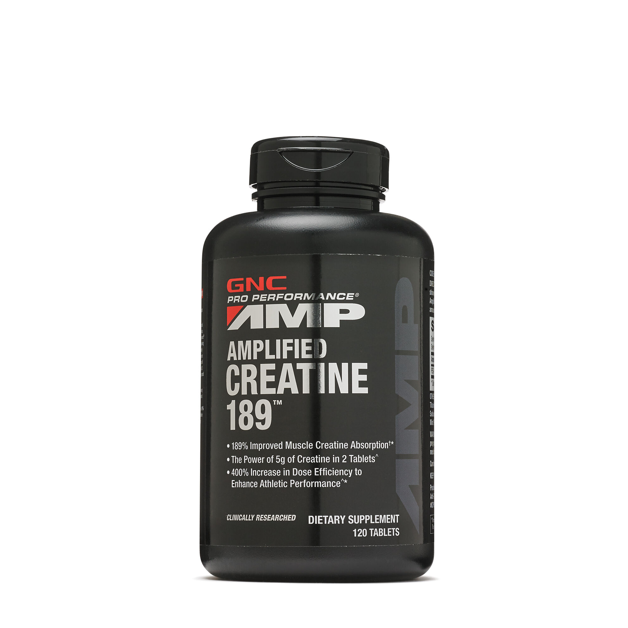 the advantages of creatine in humans health The use of creatine further cause serious health effects or even provides benefits to users however, it is best to first consult a physician even before taking creatine, or any other, supplements filed under: featured , nutrition articles and infographics.