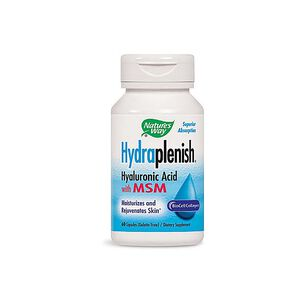Hyrdaplenish® | GNC