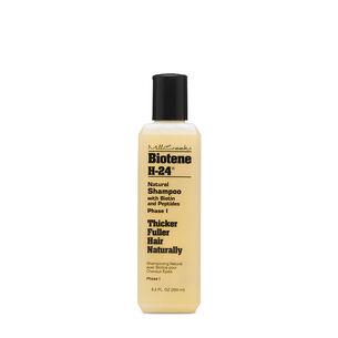 Biotene H-24® Natural Shampoo with Biotin | GNC