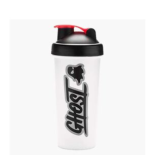 Shaker Cup - Infrared | GNC