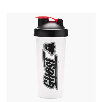 Shaker Cup - Infrared   GNC