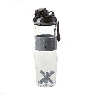 24oz Active Sports Hydrator - Silver | GNC