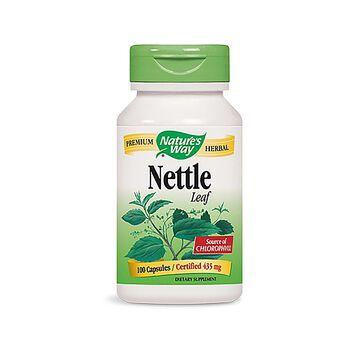 Nettle Leaf | GNC