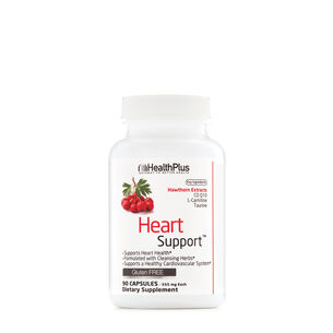 SUPER HEART CLEANSE®; | GNC