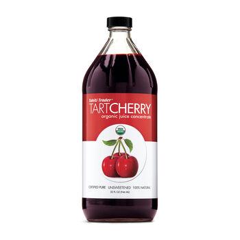 Tart Cherry Organic Juice | GNC