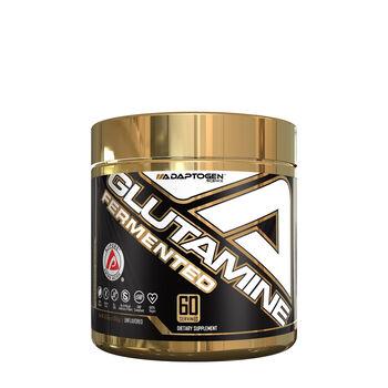 Glutamine | GNC