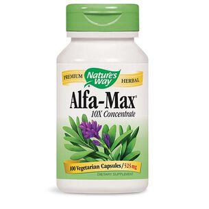 Alfa-Max® 10X Concentrate | GNC