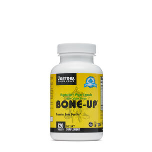Bone-Up® Vegetarian Formula | GNC