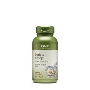 Natra Sleep™ | GNC