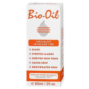 Bio‑Oil® | GNC