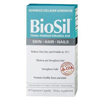 BioSil™ | GNC