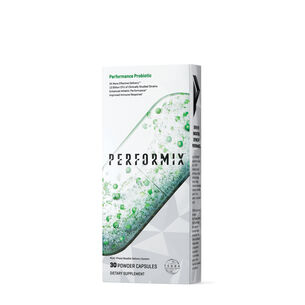 Performance Probiotic | GNC