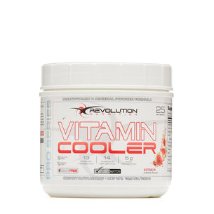 Vitamin Cooler - WatermelonWatermelon | GNC