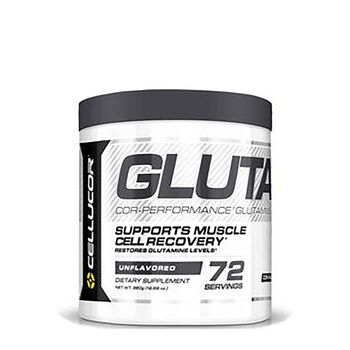 COR-Performance® Glutamine - Unflavored | GNC
