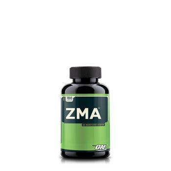 ZMA® | GNC
