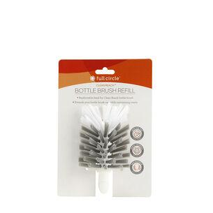 Clean Reach Bottle Brush Refills | GNC