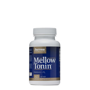 Mellow Tonin® | GNC