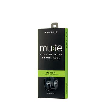 Mute™ - Medium   GNC