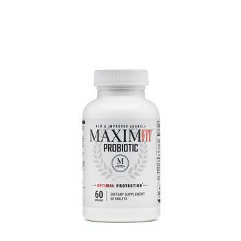 Probiotic | GNC