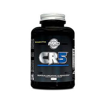 CR5® | GNC