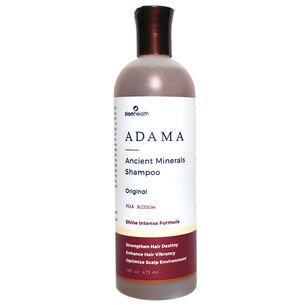 Ancient Minerals Shampoo - Pear Blossom | GNC