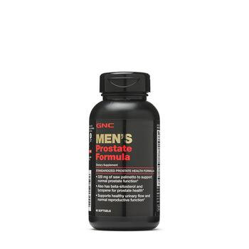 Men's Prostate Formula | GNC