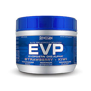 EVP™ - Strawberry Kiwi | GNC