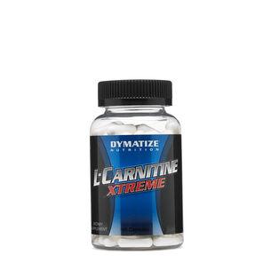 L-Carnitine Xtreme | GNC