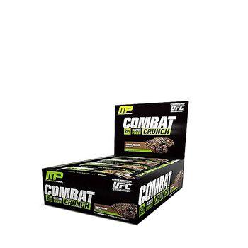 Combat Crunch™ - Chocolate CakeChocolate Cake | GNC