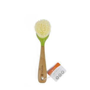 Be Good Dish Brush - Green | GNC