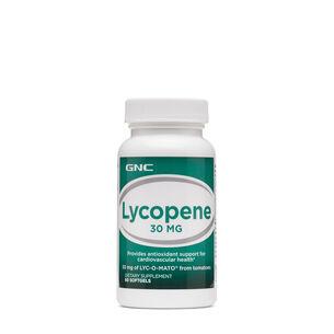 GNC Lycopene 30 MG