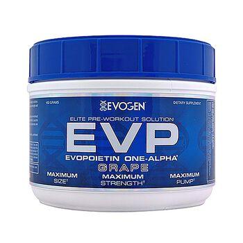 EVP™ - GrapeGrape | GNC