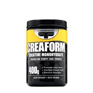 Creaform™ | GNC