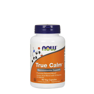 True Calm™ | GNC