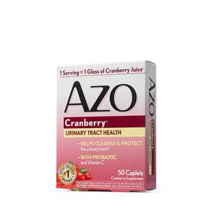 Cranberry® | GNC