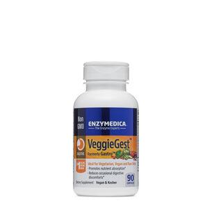 VeggieGest™ | GNC