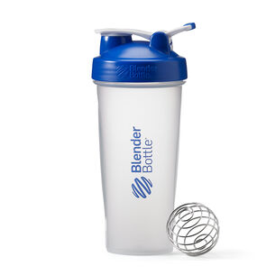 Blender Bottle - Blue | GNC