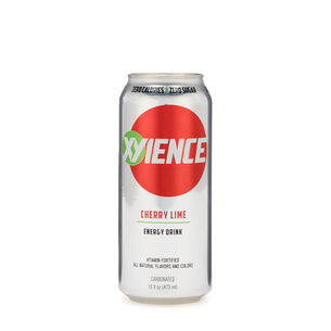 Cherry LimeCherry Lime | GNC