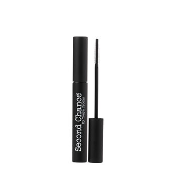 Eyebrow Enhancement Serum | GNC