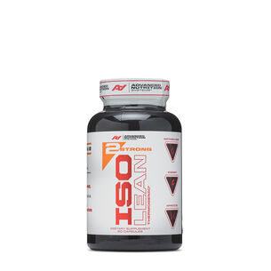 ISO Lean 2 - Strong | GNC