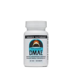 DMAE351 MG | GNC