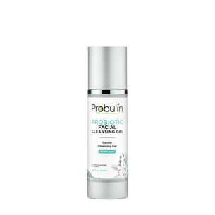 Probiotic Facial Cleansing Gel | GNC