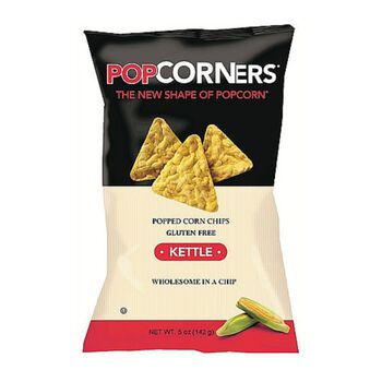 PopCorners® - Kettle | GNC